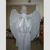 weeping-angels-wallpaper-looking-away