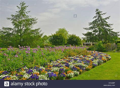 Japanischer Garten Bad Zwischenahn by Bad Zwischenahn Stockfotos Bad Zwischenahn Bilder Alamy