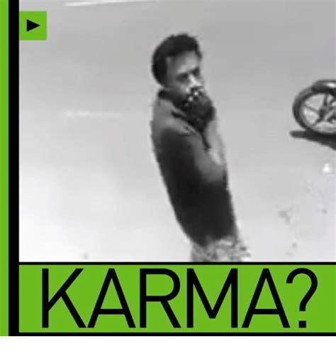 Karma Memes - 25 best memes about karma karma memes