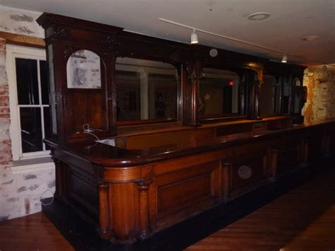 antique pub for antique bar bars for in pennsylvania oley valley 4126