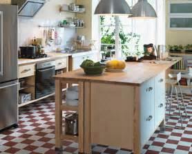 idea kitchen ikea kitchen designs ideas 2011 digsdigs