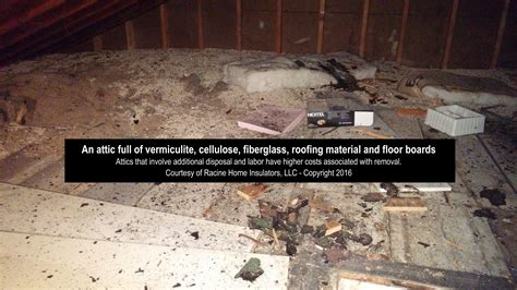 how to get rid of asbestos floor tiles choice image tile