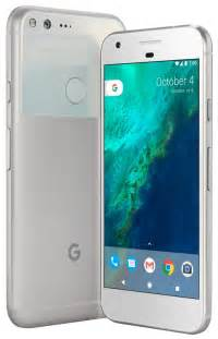 phone is pixel phone by