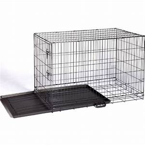 home on the go single door dog crate e435 x large buy With dog crates online