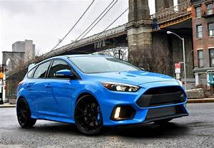 Ford Focus Rs Bleu : 2016 ford focus rs front photo brooklyn bridge nitrous blue color size 2048 x 1421 nr 5 ~ Medecine-chirurgie-esthetiques.com Avis de Voitures