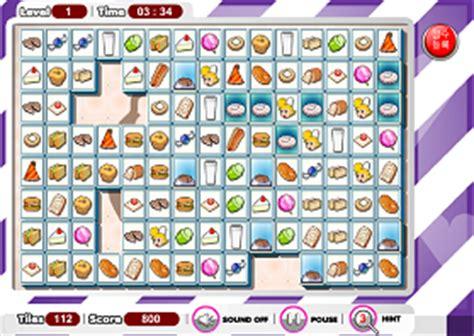 majong cuisine jeux de cuisine pour fille