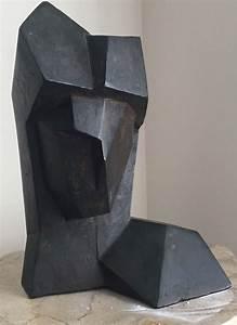 cubist sculpture search cubist sculpture