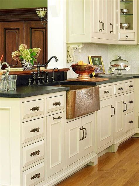 discount copper farmhouse sinks cost saving tips from the kitchen pros stains copper