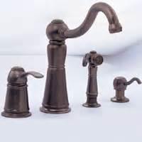 pegasus kitchen faucets faucet kitchen pegasus kitchen design photos