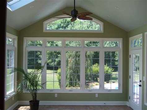 Sunroom Window Ideas by Windows Sunroom Archives Room Decors And Design