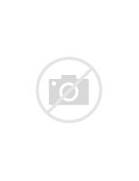 ACTING RESUME IS ALWAYS FREE TO POST OR DOWNLOAD AT Talent Actor Resume With No Experience Actor Resume With No Resume Audition Example Sample Cover Letter For Talent Agency