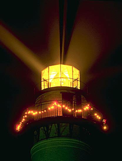 eastern light getaways st simons light