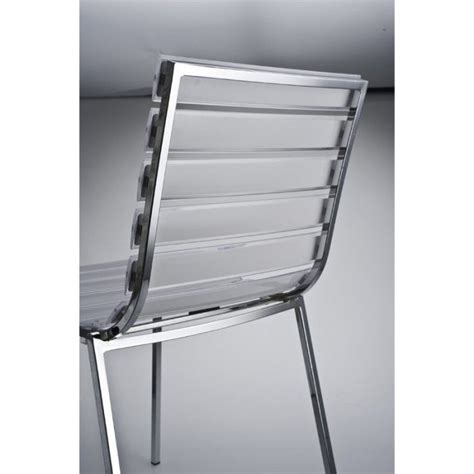 images  stacking chairs  pinterest chairs