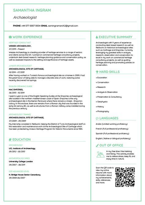 Creating My Resume by Resume And Pdf Resume Creator Onlineresume Us