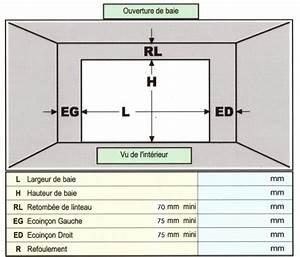 Hauteur Porte De Garage : porte sectionnelle sur measure discount tableau isolant ~ Melissatoandfro.com Idées de Décoration