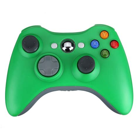 windows 8 xbox 360 controller driver afterglow xbox 360 controller driver windows 8 1 seriousnix
