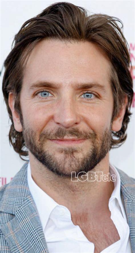 Bradley.Cooper