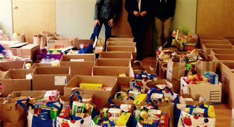 Food Pantry Richmond Va Photo Gallery Gt Issaquah Food And Clothing Bank