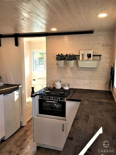 scandinavian kitchen cabinets tiny house town a home beautiful tiny homes 2113