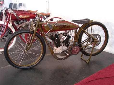 85 Best Images About Motorcycles (or Something Close To
