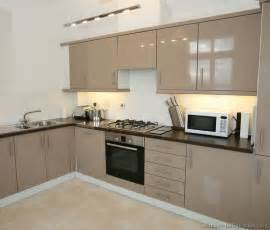 kitchen cabinets ideas photos pictures of kitchens modern beige kitchen cabinets kitchen 1