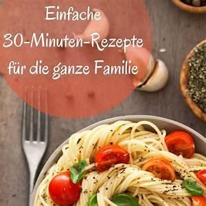 Schnelle Küche Für Kinder : schnelle gerichte fuer kinder in 2019 rezepte schnelle gerichte f r kinder gerichte f r ~ Fotosdekora.club Haus und Dekorationen