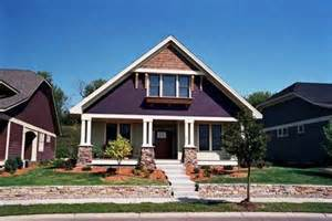 simple one story house plans american bungalow house plans an reawakened
