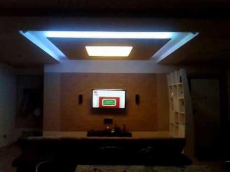 soffitto luminoso soffitto luminoso