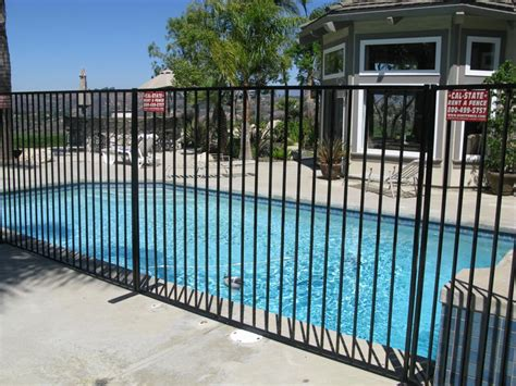 wrought iron fence free standing wrought iron fence panels wrought iron designs interior