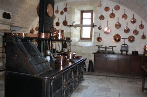 cours cuisine poitiers le château de chenonceau 37 entre prés et chs