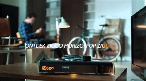 ziggo horizon mediabox goed beter  mediabox kopen