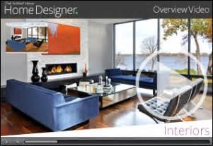 home design interior software home ideas modern home design software for interior design