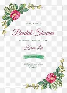 vector wedding invitation card photoshop pinterest With diy wedding invitations photoshop