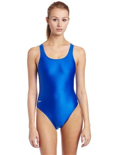 halter top swimwear buy speedo race xtra life lycra solid