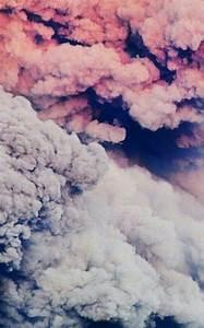 Wolken In Rose : hintergrund wolken rosa dream hintergrund in 2019 whatsapp hintergrundbild ~ Orissabook.com Haus und Dekorationen