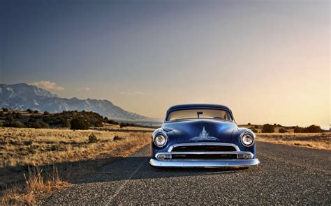 Chevrolet Backgrounds by Car Blue Cars Chevy Chevrolet Wallpapers Hd