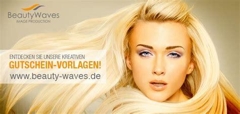 gutscheinvorlagen von beautywaves friseurcom