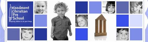 child care centers and preschools in nashville tn page 3 356 | logo SlideShow
