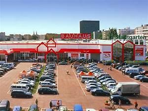 Baumarkt In München : baumarkt in m nchen ~ A.2002-acura-tl-radio.info Haus und Dekorationen