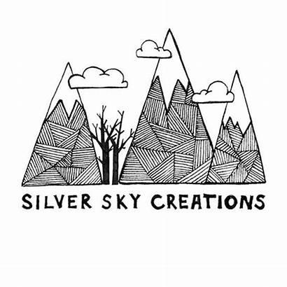 Creations Sky