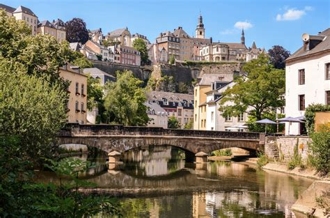 38 photos of luxembourg we can t stop looking at travel