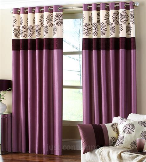 curtain window curtains target shower curtains fabric