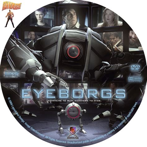 Eyeborgs  English  Custom Cd  Custom Dvd Labels. Automotive Repair Website Template. Magazine Layout Design. Lesson Plan Outline Template. Free Business Advertising Online. Excel Monthly Budget Template Free. Free Writing A Cover Letter To Human Resources. College Of Charleston Graduate Programs. Retirement Banner Ideas