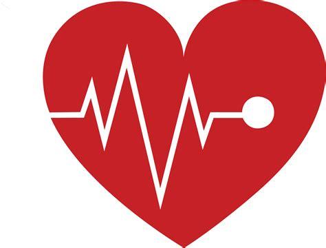 heartbeat | SomnoMed.com