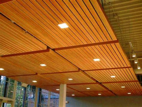 quality designs drop ceiling tiles