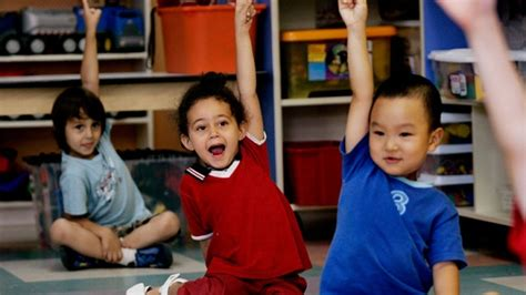 child care advocates fear consequences if liberal funding 211   image