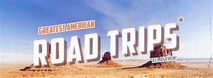 Blog Road Trip Usa : blog top 10 road trip destinations in the us ~ Medecine-chirurgie-esthetiques.com Avis de Voitures