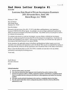 English Essay Topics For Students Good Examples Of Satire Essays Proposal Argument Essay also English Literature Essay Questions Good Examples Of Satire Essays Top Cv Ghostwriter Websites For Mba  Importance Of Good Health Essay