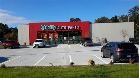 oreilly auto parts coupons    williamsburg coupons