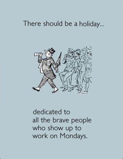 holiday quotes for work quotesgram